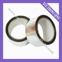 fiberglass aluminum insulation tape