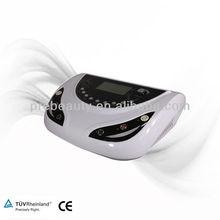 Latest ultrasonic galvanic facial instrument