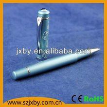 matal material roller pen typical gift roller ball pen music theme metal pen