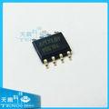 l78l05acd transistor equivalente