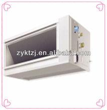 High Efficient split ac indoor unit