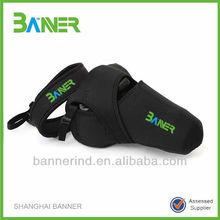 Waterproof DSLR Camera Bag