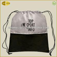 Drawstring Backpack Waterproof