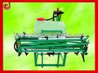 tractor pump sprayer/water lance/tractor mounted liquid fertilizer sprayer