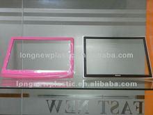 """32"""" LED TV Plastic Housing Case TV Cover"""