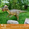 Dinosaur Planet Field Dinosaur Museum