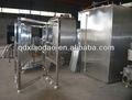 Viande fumée/viande fumée machine/fumeurs, machine à viande en acier inoxydable