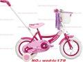 Crianças bike bicicletas para crianças, corrida bmx