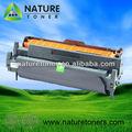 Laser compatible cartucho de tóner oki 43979001( unidad de tambor) para oki b410/420/430/440/mb460/470/480