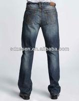 fade to blue brand bonnie jean dresses jeans+importado