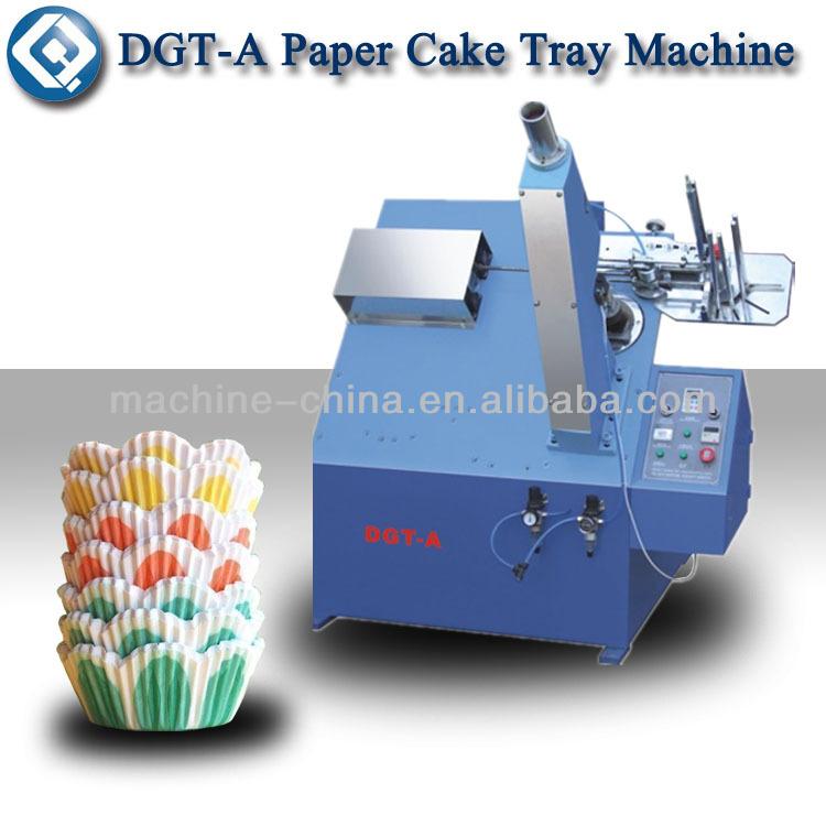 cake making machine for home