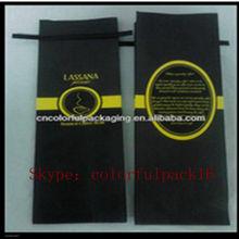 Coffee tea bags/zip lock paper packaging /alibaba cn china