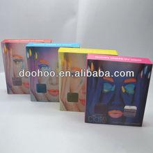 bulk&custom boxes