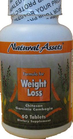 Natural Slimming Capsule Dietary Supplement - Buy Fast Slim Pills,Best Slim Diet Pills,Slim Easy Diet Pills Product on Alibaba.c