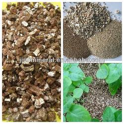 lingshou HEBEI horticulture vermiculite