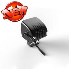 20W LED Work Light, EMC LED Work Lights, Tracktor LED driving Lamp