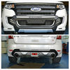 auto spare parts for ford(ford edge 2013)