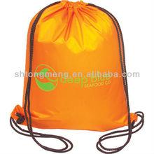 Customised Drawstring Back Sack/ Drawstring Ruck Sack Bag