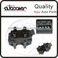 De alta calidad de la bobina de encendido ford opel vectra l/opel astra/vauxhall 83012080071 ford para el precio de fábrica