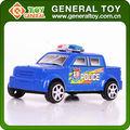 Les enfants de petites voitures jouets, cadeau promotionnel de voiture, jouets d'auto pour enfants