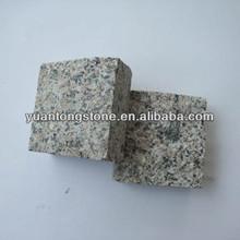 new sale cheap granite cobble stone