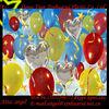 neon balon ! decoration ballons ! Birthday party balao