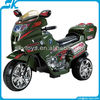 !kids electric ride on car ride on motorcycle HL219 motorized kids ride on cars