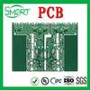 Smart Bes pcb transformers,pcb design machine price,pcb cutting machine