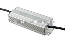 150w 12v/24v waterproof electronic led driver, IP67