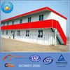 prefab house homes modular houses modular home modular