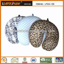 bead pillow polystyrene foam beads pillows bead filled pillows