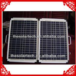Power solar panel price per watt