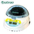 Desktop Medical Centrifuge