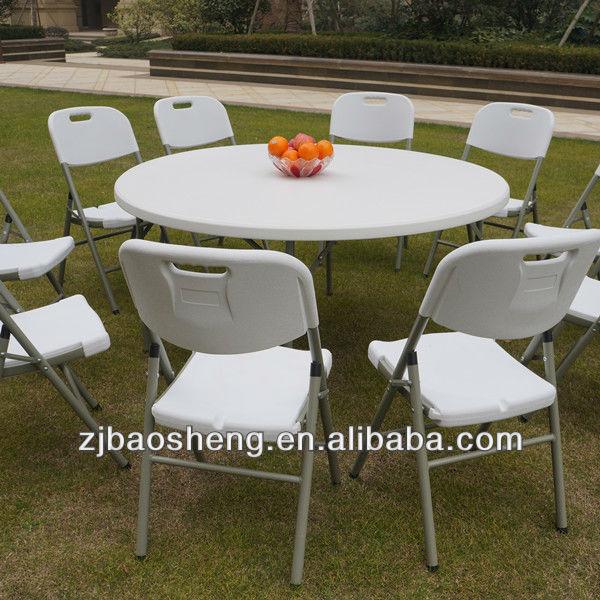 60 for Table exterieur plastique carrefour