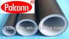 GB,DIN,ASTM standard pexb uv hard transparent plastic