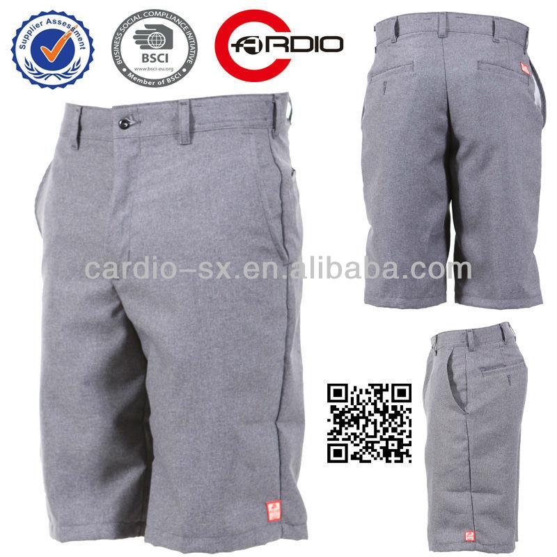 Mens Walking Shorts Mens New Style Walking Shorts
