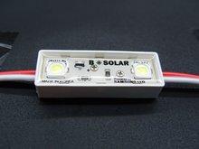 SMD5050 LED MODULE - LED2 WHITE