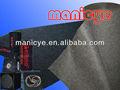Polyester teppich stoff stanzen für lautsprecher-box