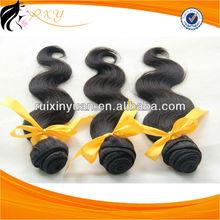 5A Top Grade Tangle Free Natural Virgin malaysian Hair are malaysian art and sculpture
