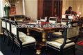 Baker mdr-1307 diseño de calidad superior mueblesdecomedor