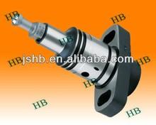 EP9 plunger P739,P741(PE739,PE741)
