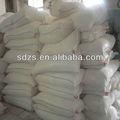 beyaz buğday unu fiyatı ton en bu pazarda rekabetçi