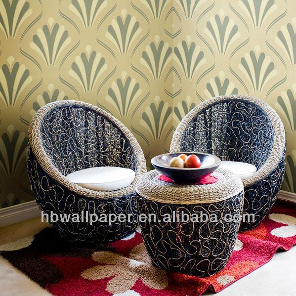 non-woven wallpaper for sale