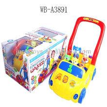 baby car series