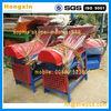 maize sheller/motor driven maize sheller/standard maize sheller 0086-15238020698