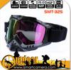 full HD 1080P digital camera goggles moto camera