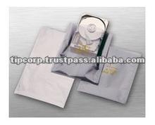 Static Shielding Bag, Anti-static Packaging