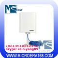 Comfast cf-n5 150 мбит/с ralink rt3070l беспроводной царь высокой мощности беспроводной usb адаптер с 5м расширения usb линии