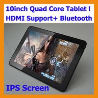 E89-F tablets unlocked gsm 10 inch