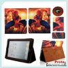 smart leather case cover for ipad mini